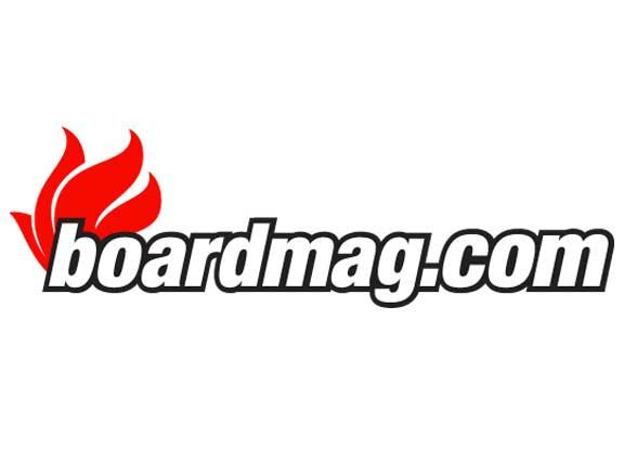 boardmag.com