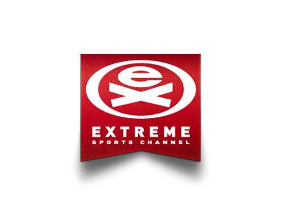 extreme.com