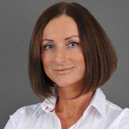 Tatjana Stieglitz