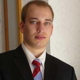 Thomas Balke