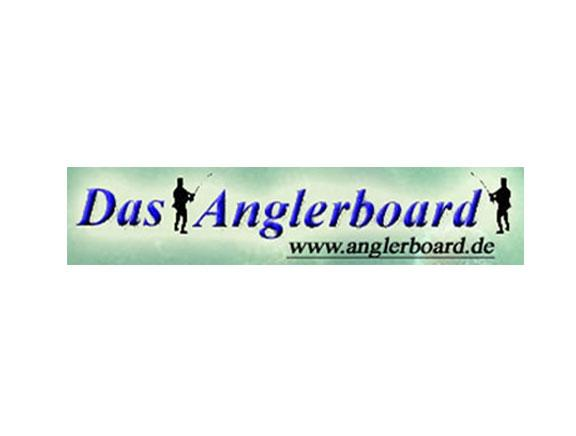 anglerboard.de