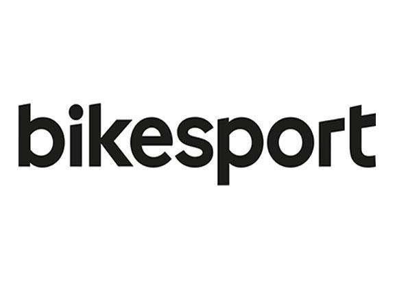 bikesport-magazin.de
