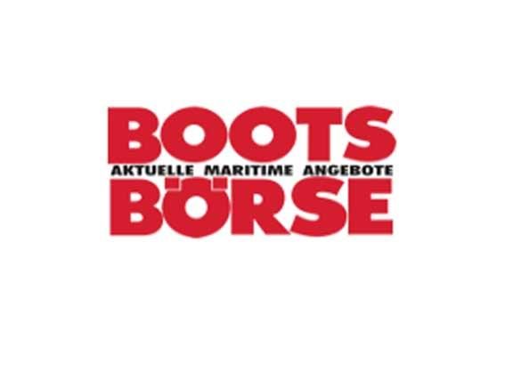 boots-boerse.de