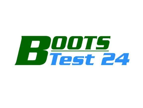 bootstest24.de