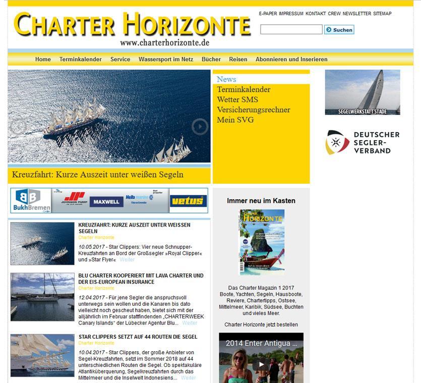 charter-horizonte.de