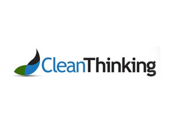 cleanthinking.de