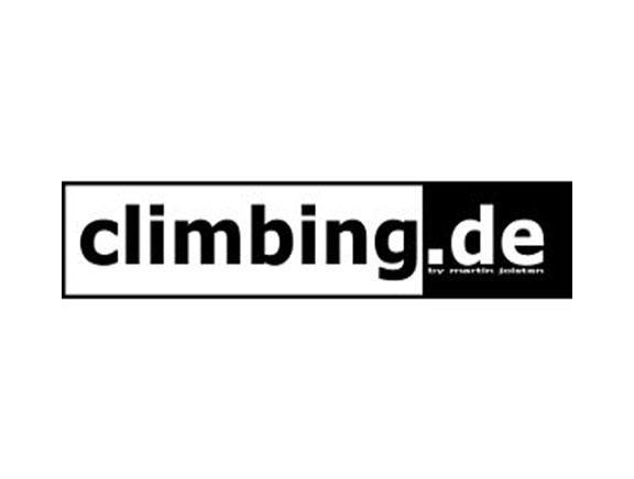 climbing.de