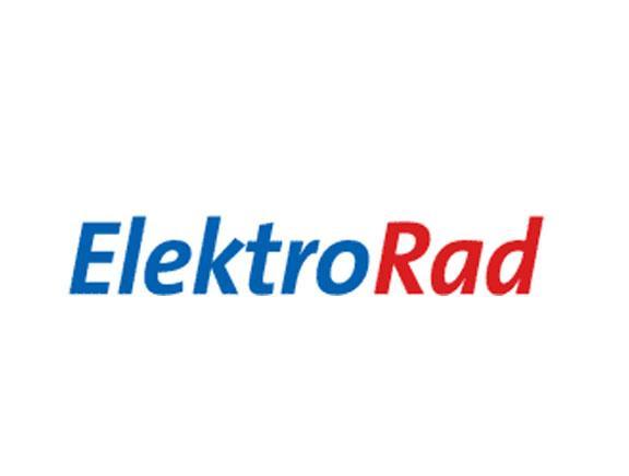 elektrorad-magazin.de