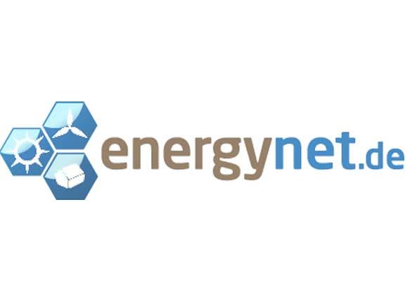 energynet.de