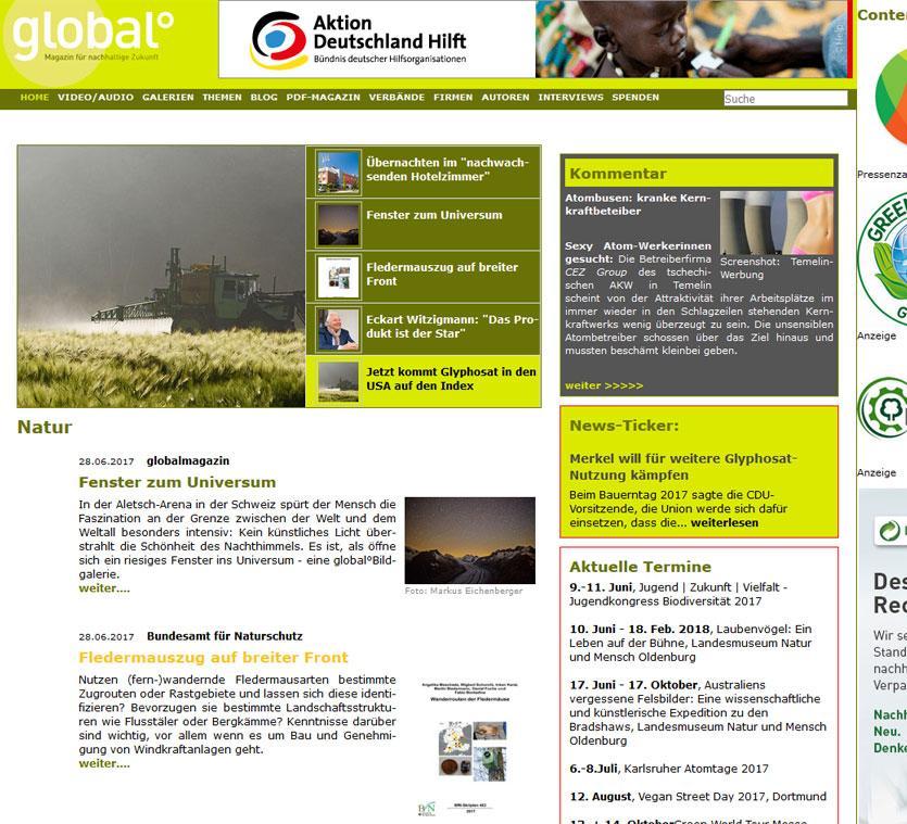 globalmagazin.com