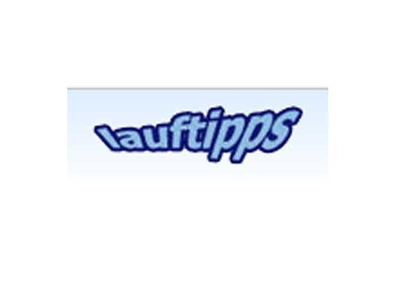 lauftipps.de