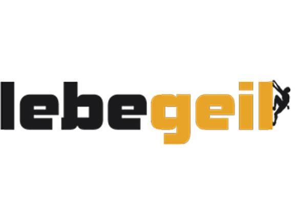lebegeil.de
