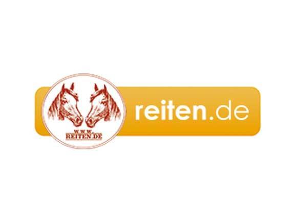 reiten.de