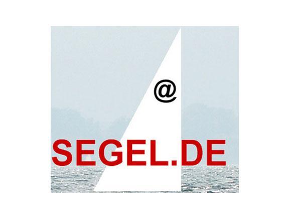 segel.de