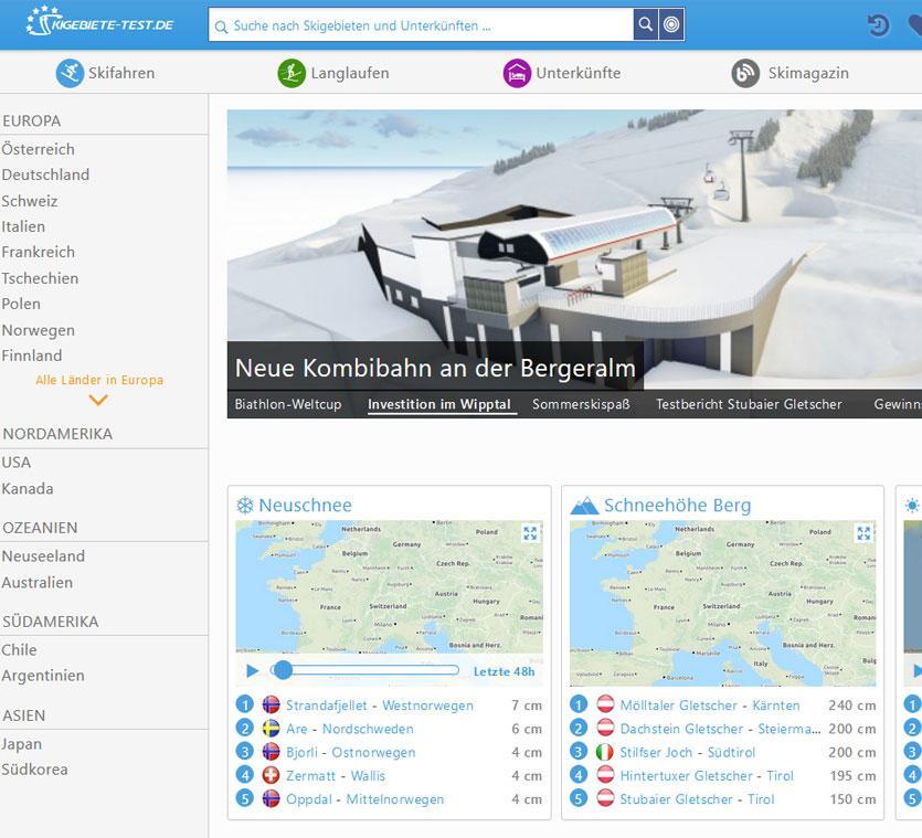 skigebiete-test.de