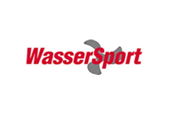 svg-wassersport
