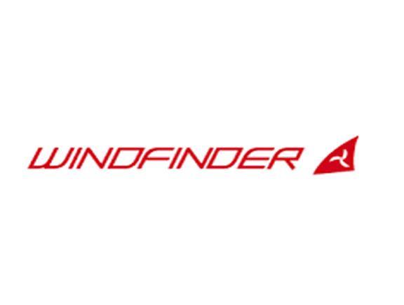 windfinder.de