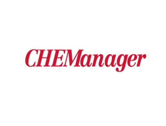 CHEManager-online.com