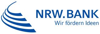 NRW-Bank