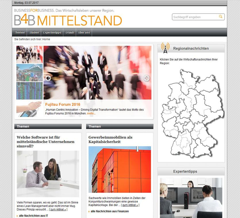 b4bmittelstand.de