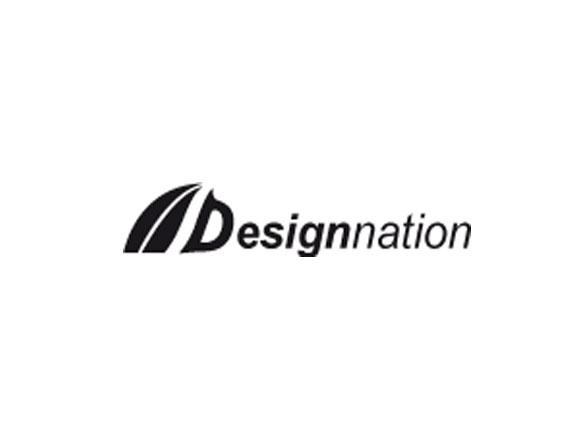designnation.de