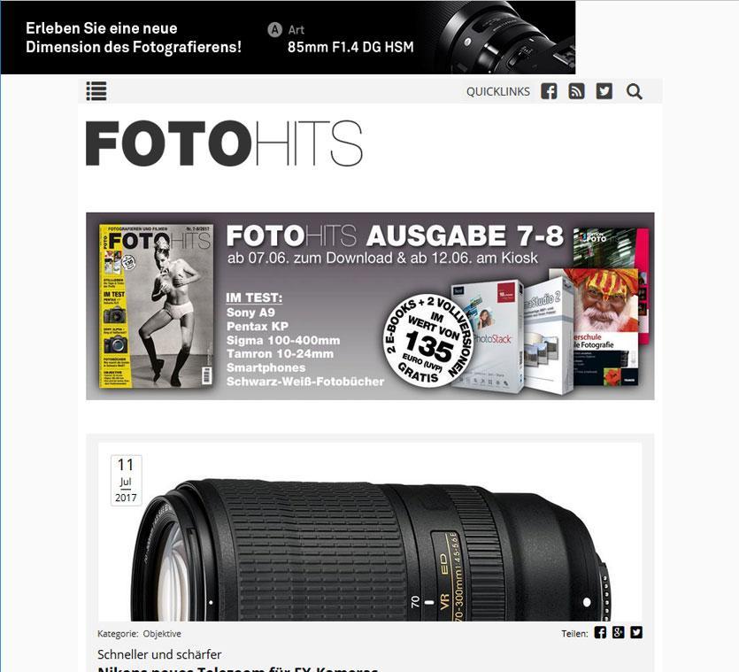fotohits.de