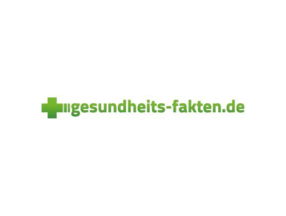 gesundheits-fakten.de