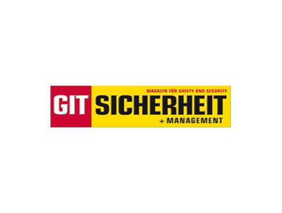 git-sicherheit.de