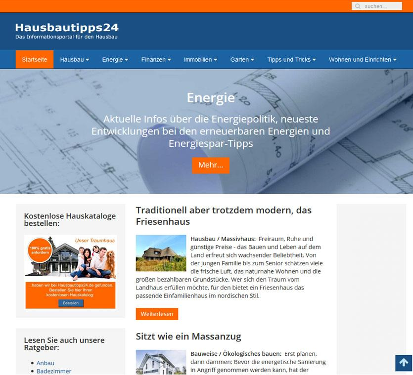 hausbautipps24.de