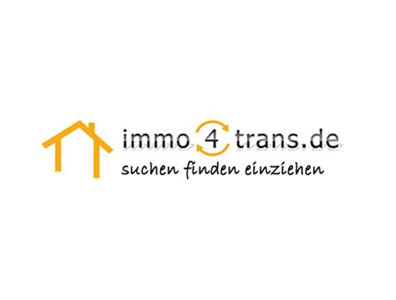 immo4trans.de