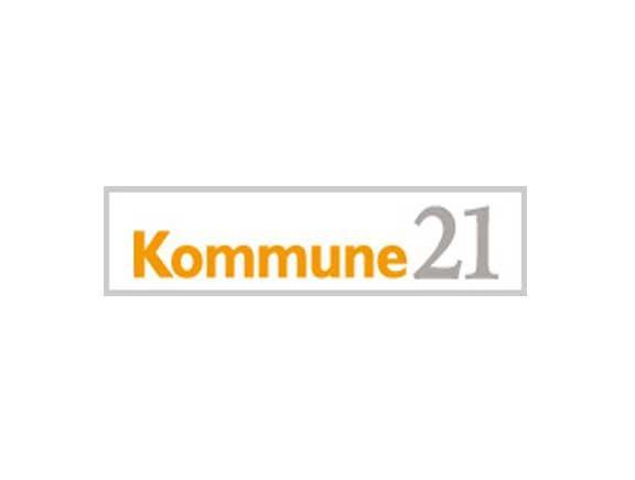 kommune21.de