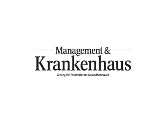 management-krankenhaus.de