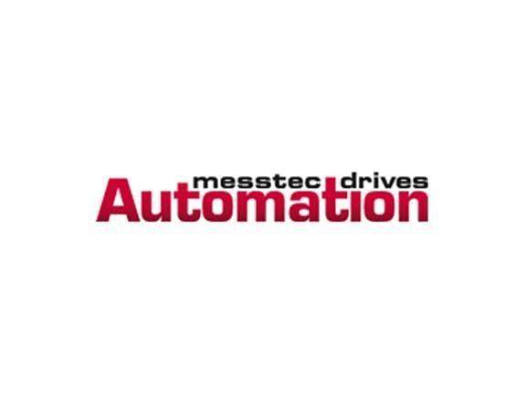 md-automation.de