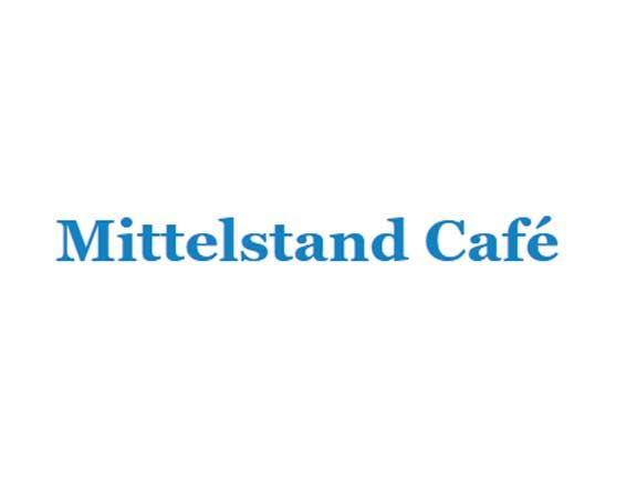 mittelstandcafe.de