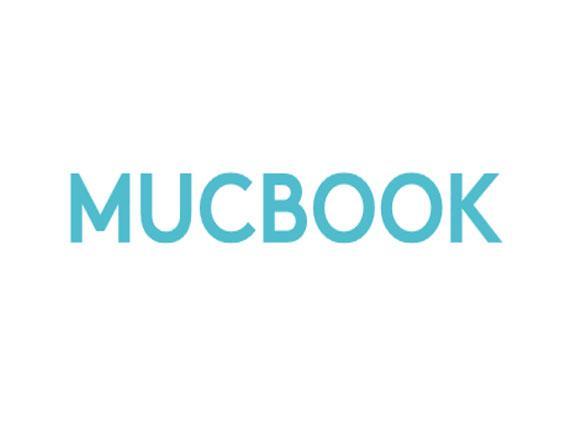 mucboook.de
