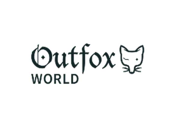 outfox-world.de