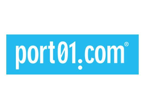 port01.com