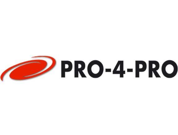 pro-4-pro.de