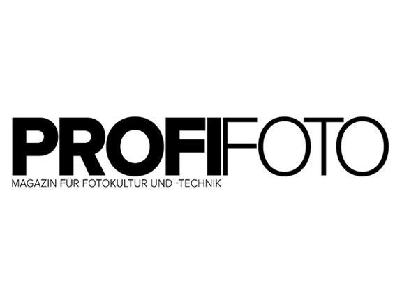 profifoto.de