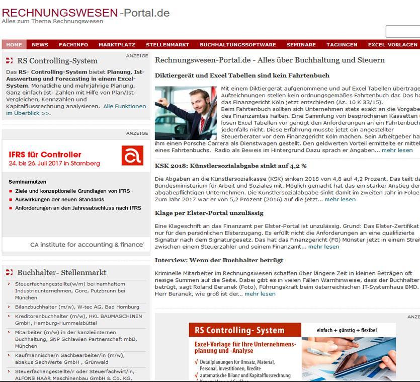rechnungswesen-portal.de
