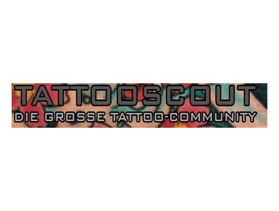 tattooscout.de