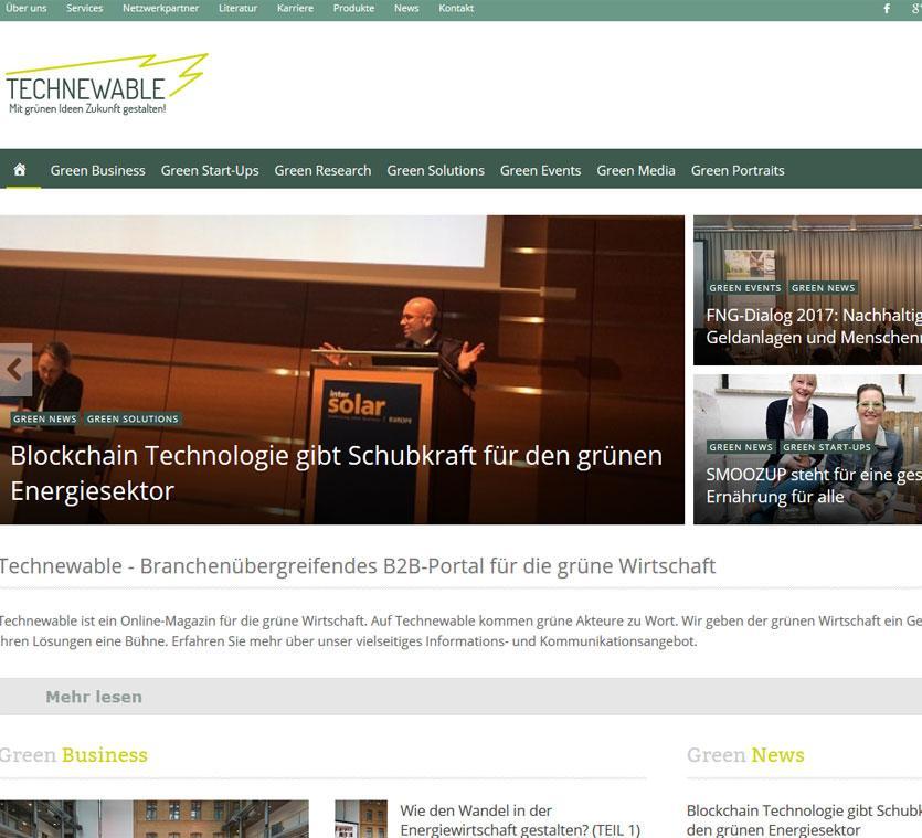 technewable.com