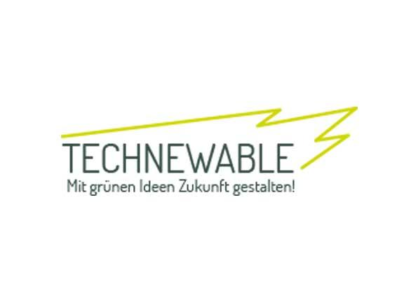 technewable.com