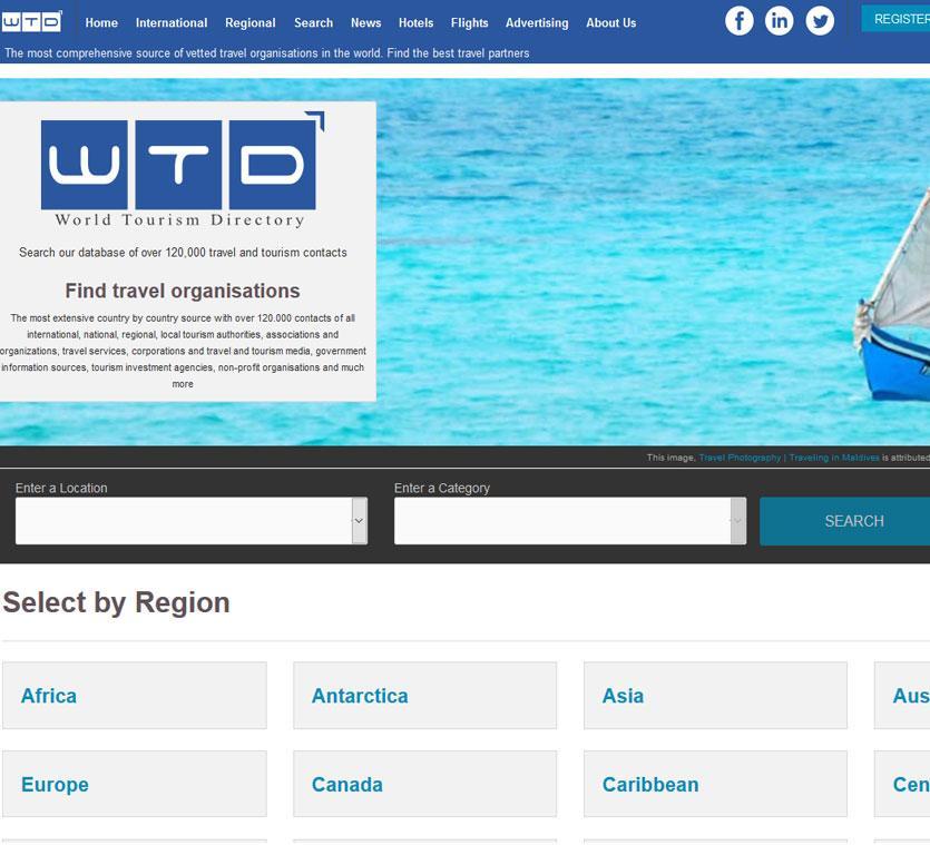 worldtourismdirectory.com