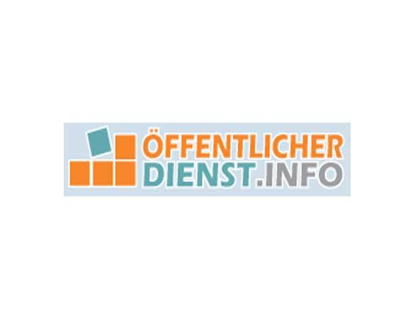 oeffentlicher-dienst.info